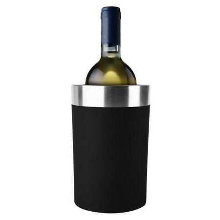 Recipiente-termico-para-garrafa-preto-senator-Emsa