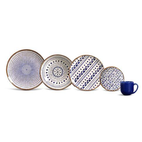 Aparelho-de-jantar-com-20-pecas-em-ceramica-Asteca-Porto-Brasil
