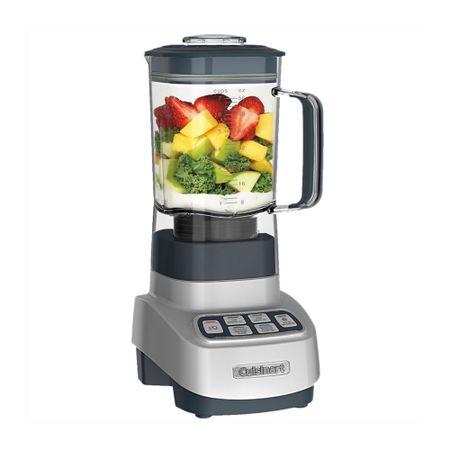 Liquidificador-velocity-ultra-spb-650br-Cuisinart--127V