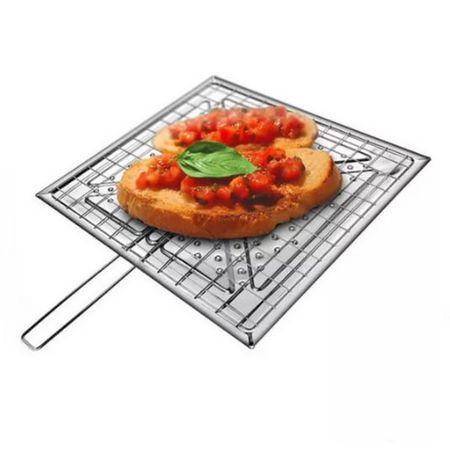Grelha-para-alimentos-em-aco-inox-25cm-Ideale
