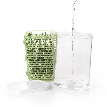 Pote-retangular-para-ervas-26-litros-greensaver-OXO