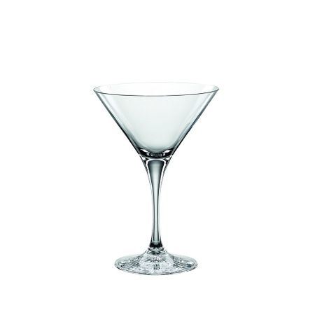 Conjunto-de-4-tacas-para-martini-em-vidro-perfect-serve-195ml-Spiegelau