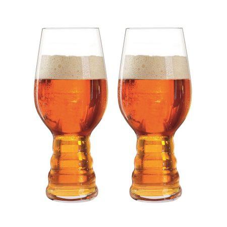 Conjunto-de-2-copos-para-cerveja-em-vidro-ipa-craft-beer-540ml-Spiegelau