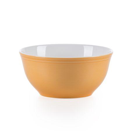 Conjunto-de-4-tigelas-em-porcelana-laranja-155cm-breeze-Kenya