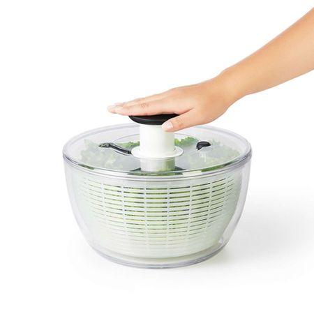 Lava-e-seca-saladas-transparente-5-litros-OXO