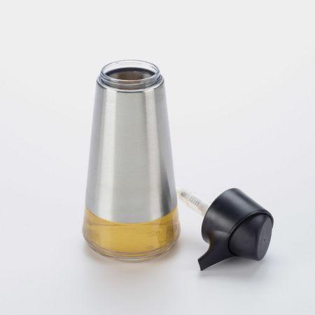 Suporte-para-detergente-em-aco-inox-445ml-OXO