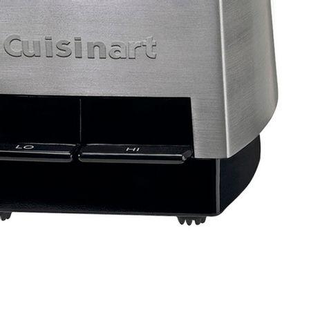 Mini-processador-em-aco-escovado-Cuisinart--127v-dlc1ss