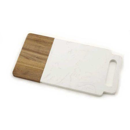 Tabua-em-madeira-e-marmore-35cm-x-18cm-Kenya