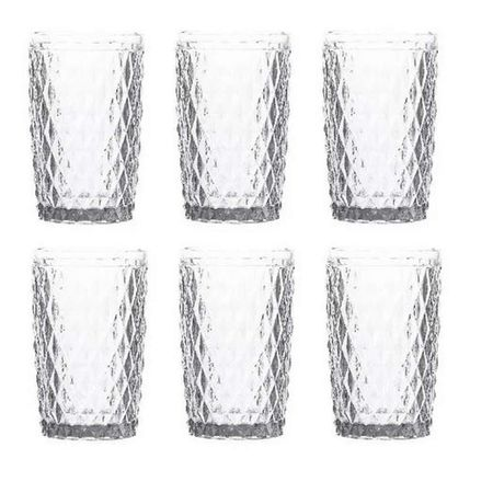 Conjunto-de-6-copo-alto-em-vidro-bico-de-abacaxi-330ml-Lyor