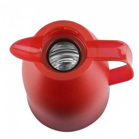 Garrafa-termica-de-1-litro-vermelha-quick-tip-mambo-Emsa