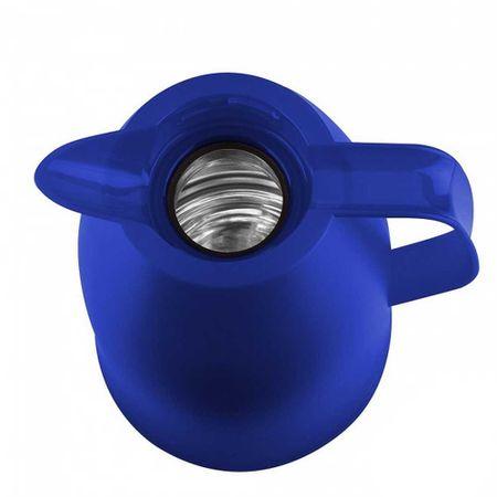 Garrafa-termica-de-1-litro-azul-quick-tip-mambo-Emsa