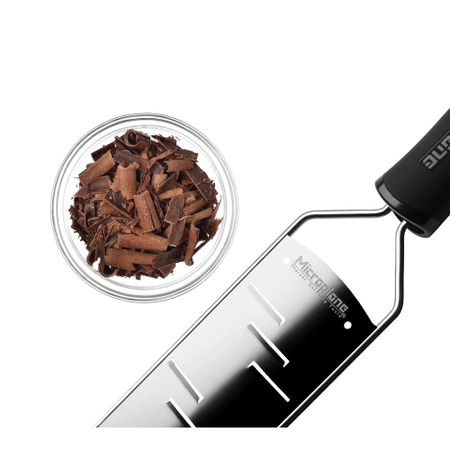 Ralador-para-corte-lamina-em-aco-inox-preto-gourmet-Microplane
