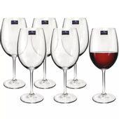 Conjunto-de-6-tacas-para-vinho-bordeaux-540ml-roberta-Bohemia