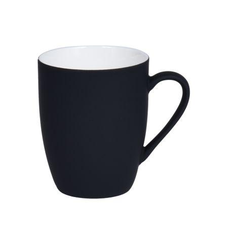 Caneca-em-porcelana-preta-soft-touch-350ml-Lyor