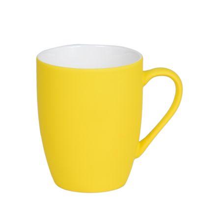 Caneca-em-porcelana-amarela-soft-touch-350ml-Lyor