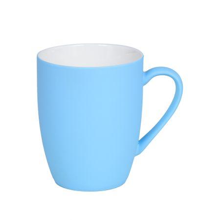 Caneca-em-porcelana-azul-soft-touch-350ml-Lyor