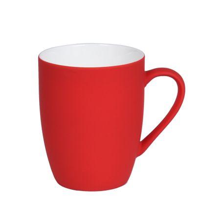 Caneca-em-porcelana-vermelha-soft-touch-350ml-Lyor