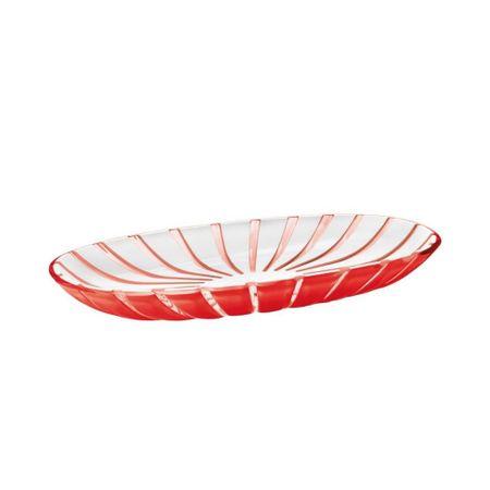 Travessa-oval-em-acrilico-vermelho-38cm-Grace-Guzzini