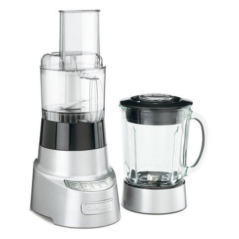 Liquidificador-e-processador-em-aco-escovado-smart-duet-Cuisinart--127V-bfp-603br