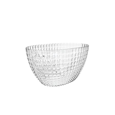 Champanheira-em-acrilico-transparente-51-litros-Tiffany-Guzzini