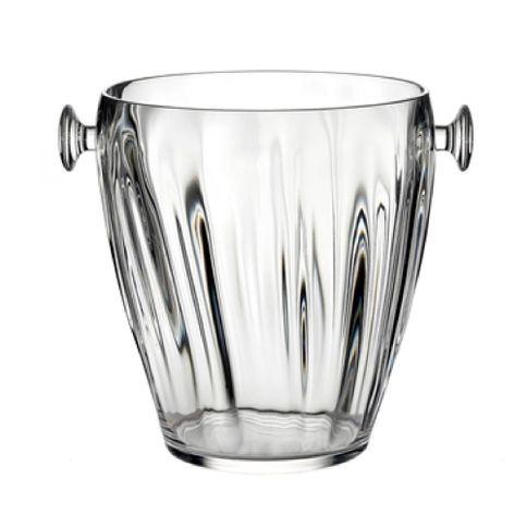Champanheira-em-acrilico-transparente-55-litros-Guzzini