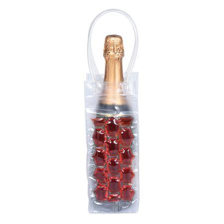 Sacola-termica-para-garrafa-em-pvc-vermelha-Kenya