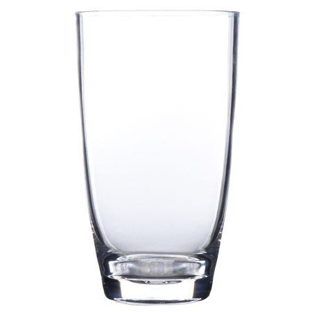 Copo-alto-em-acrilico-transparente-560ml-bullet-Kenya