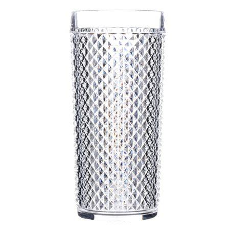 Copo-alto-em-acrilico-560ml-diamond-Kenya
