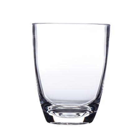 Copo-baixo-em-acrilico-transparente-415ml-bullet-Kenya