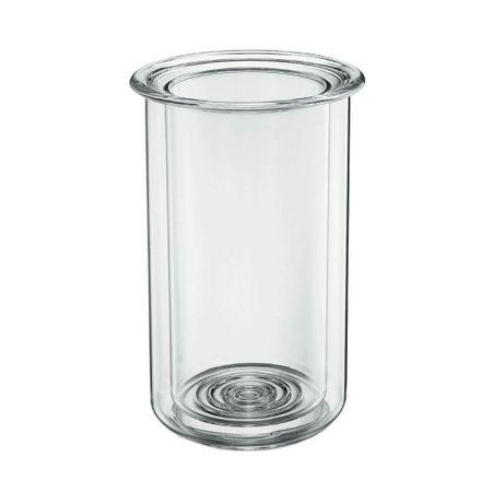 Recipiente-termico-em-acrilico-transparente-para-garrafa-Guzzini