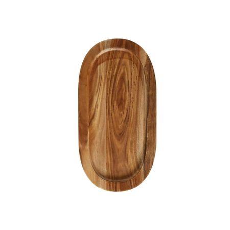 Tabua-para-servir-em-madeira-oval-17cm-x-33cm-Maxwell---Williams