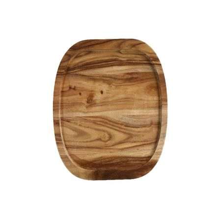 Tabua-para-servir-em-madeira-oval-28cm-x-40cm-Maxwell---Williams