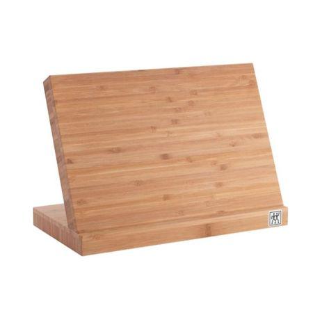 Bloco-de-facas-magnetico-em-bambu-Zwilling