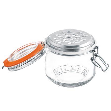 Pote-ralador-em-vidro-500ml-Kilner