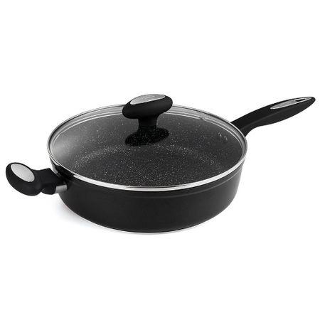 Frigideira-com-tampa-em-aluminio-28cm-cook-Zyliss