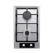 Domino-a-gas-30cm-com-2-queimadores-P320SXH-220V-Cuisinart