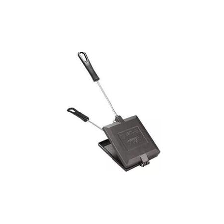 Tostador-para-pao-em-aluminio-antiaderente-preto-40cm
