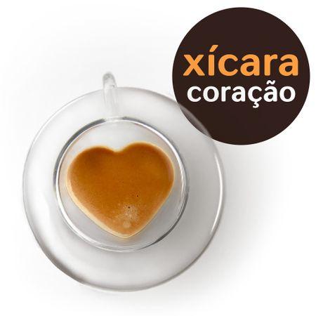 Conjunto-de-2-xicaras-de-cafe-em-vidro-coracao-50ml-Tres-Coracoes