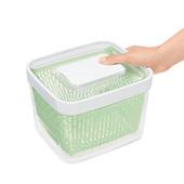Pote-quadrado-com-filtro-de-carvao-4-litros-greensaver-OXO