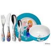 Conjunto-infantil-em-porcelana-com-6-pecas-Frozen-WMF