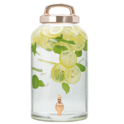 Jarra-para-suco-em-vidro-com-tampa-cobre-85-litros-refresh-Maxwell---Williams