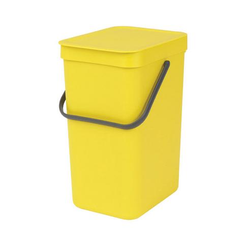 Lixeira-penduravel-em-polipropileno-amarela-12-litros-sort---go-Brabantia