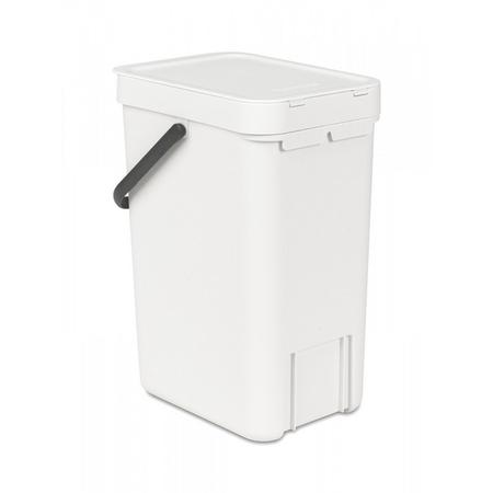 Lixeira-penduravel-em-polipropileno-branca-12-litros-sort---go-Brabantia