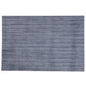 Jogo-americano-30cm-x-45cm-brim-azul-Kenya