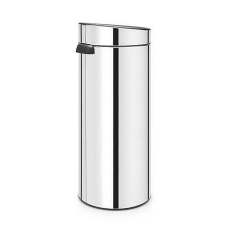 -Lixeira-em-aco-inox-new-touch-bin-30-litros-Brabantia