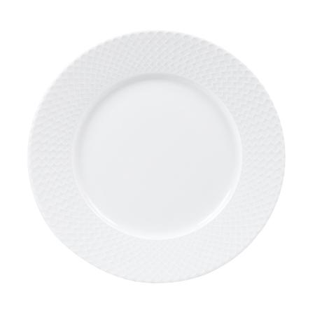 Aparelho-de-jantar-com-20-pecas-em-porcelana-cannes-Kenya