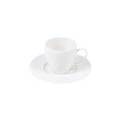 Conjunto-de-4-xicaras-de-cafe-em-porcelana-cannes-90ml-Kenya