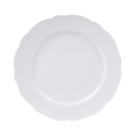Aparelho-de-jantar-com-20-pecas-em-porcelana-marselha-Kenya