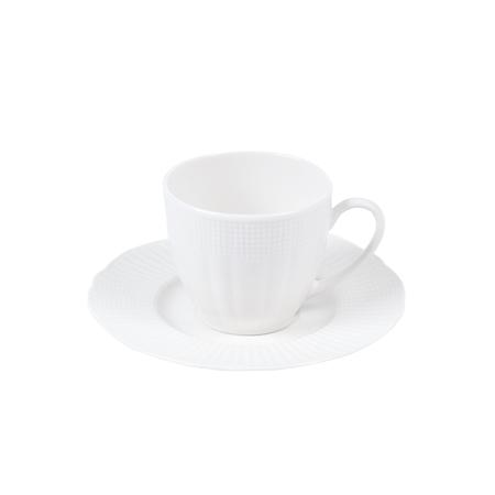 Conjunto-de-4-xicaras-de-cafe-em-porcelana-marselha-90ml-Kenya