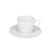 Conjunto-de-4-xicaras-de-cha-em-porcelana-lyon-180ml-Kenya